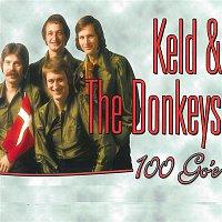 The Donkeys – 100 Go'e