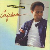 Narada Michael Walden – Confidence