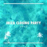 Spencer & Hill – Ibiza Closing Party 2015