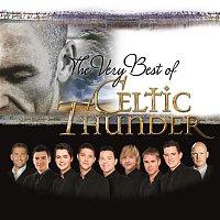 Celtic Thunder – The Very Best of Celtic Thunder