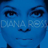 Diana Ross – Blue