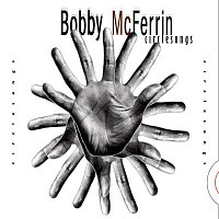 Bobby McFerrin – Circle Songs