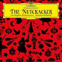 Los Angeles Philharmonic, Gustavo Dudamel, Los Angeles Children's Chorus – Tchaikovsky: The Nutcracker, Op. 71, TH 14: No. 9 Waltz of the Snowflakes [Live at Walt Disney Concert Hall, Los Angeles / 2013]