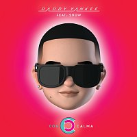 Daddy Yankee, Snow – Con Calma