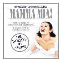 Original Cast – Mamma Mia