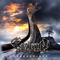 Ensiferum – Dragonheads