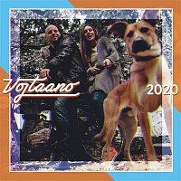 Vojtaano – 2020