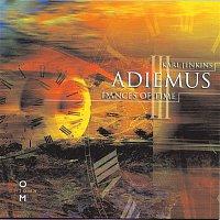 Adiemus – Adiemus III - Dances Of Time