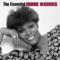 Dionne Warwick – The Essential Dionne Warwick - The Arista Years