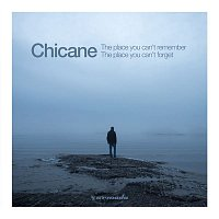 Chicane – The Place You Can't Remember, The Place You Can't Forget