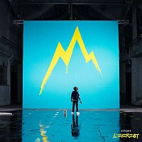 Soprano – L'Everest (Deluxe Edition)