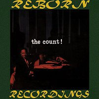 Count Basie – The Count! (HD Remastered)