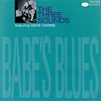 The Three Sounds – Babe's Blues