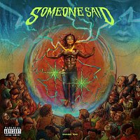 Swae Lee – Someone Said