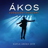 Akos – Idősziget Koncert (Live at Dupla Aréna, 2019)