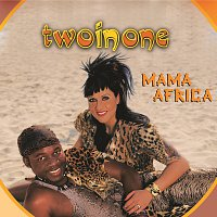 TWO IN ONE – Mama Africa
