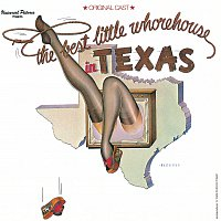Různí interpreti – Best Little Whorehouse In Texas
