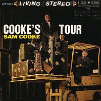 Sam Cooke – Cooke's Tour