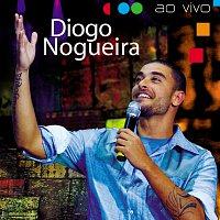 Diogo Nogueira – Diogo Nogueira Ao Vivo