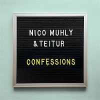 Nico Muhly & Teitur – Confessions