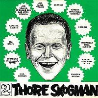 Thore Skogman – 2