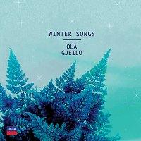 Ola Gjeilo, Choir Of Royal Holloway, 12 ensemble – Winter Songs