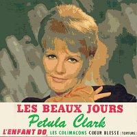 Petula Clark – Les Beaux Jours