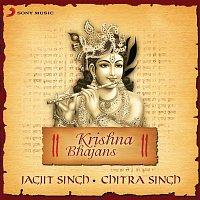 Jagjit Singh – Krishna Bhajans