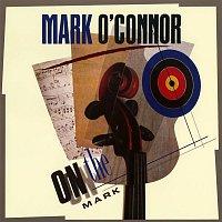 Mark O'Connor – On the Mark