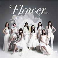 Flower – Hatsu Koi Acoustic Version