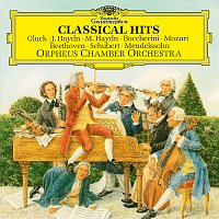 Orpheus Chamber Orchestra – Classical Hits