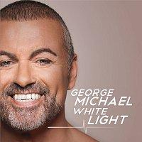 Přední strana obalu CD White Light EP