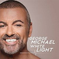 George Michael – White Light EP