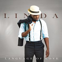 Linda – L.O.L- Language Of Love