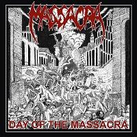Massacra – Day Of The Massacra