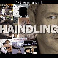 Haindling – Filmmusik
