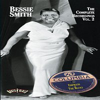 Bessie Smith – The Complete Recordings, Vol. 2