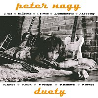 Peter Nagy – Duety