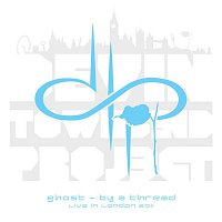 Devin Townsend Project – Ghost - By a Thread, live in London 2011