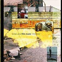 Brian Eno – Brian Eno - Film Music 1976 ~ 2020