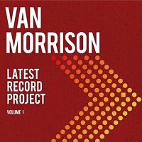 Latest Record Project Volume 1