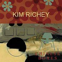 Kim Richey – Chinese Boxes