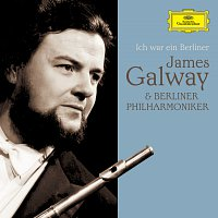 James Galway & Berliner Philharmoniker