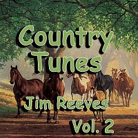 Jimmy Reeves – Country Tunes, Vol. 2