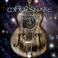 Whitesnake – Unzipped (Super Deluxe Edition)