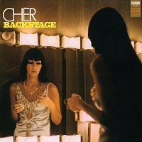 Cher – Backstage