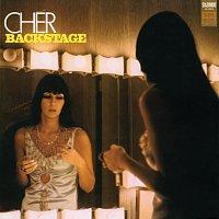 Cher – Backstage