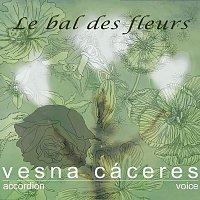 Le bal des fleurs / The Ball Of Flowers