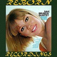 Dave Brubeck – Angel Eyes (HD Remastered)