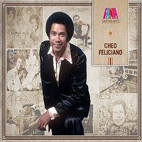 Cheo Feliciano – Anthology